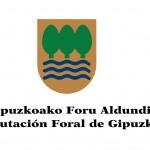 LogoDiputacionGipuzkoa