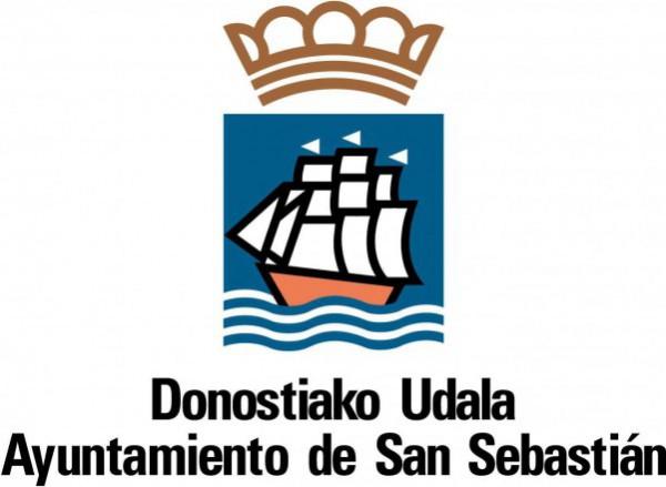 ayuntamiento_de_donostia logo