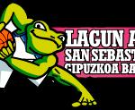 logo-lagun-aro-san-sebastian-gipuzkoa-basket logo