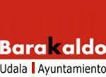 logo_Ayto_Barakaldo