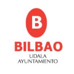 logo_ayuntamiento_bilbao