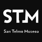 logo_san telmo