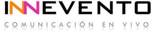 logotipo_innevento